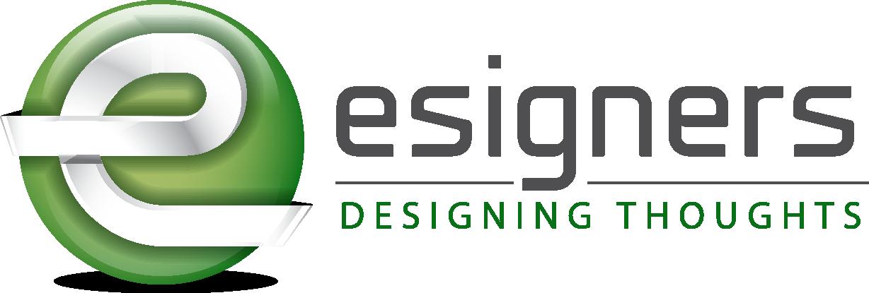 esigners-logo