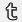 tumler-icon