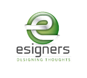 Reviews - Esigners